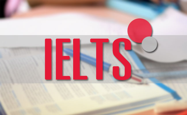 Is IELTS Compulsory for Foreign Education?